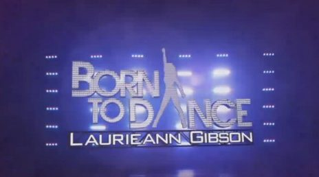 Watch: 'Born To Dance' (Season 1 / Episode 8 - Finale)