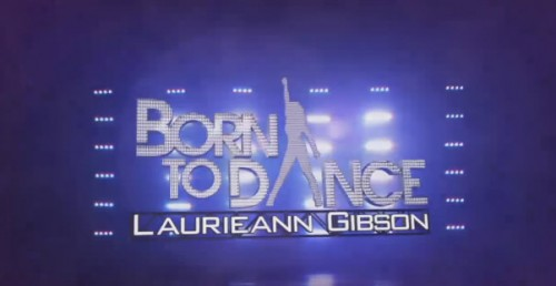 born to dance laurie e1312484920457 Watch: Born To Dance (Season 1 / Episode 1)