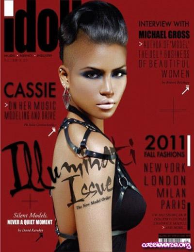 cassie idoll (2)