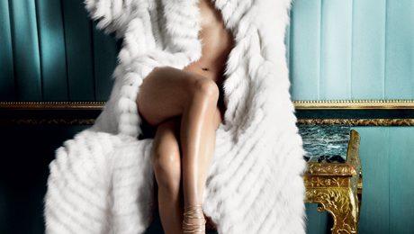 Report:  J. Lo Closing Deal For 'Idol' Return