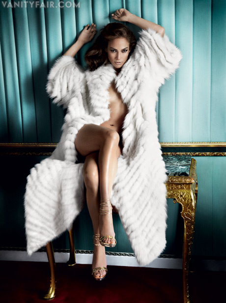 j lo pr J.Lo Talks Marc Anthony In 1st Post Split Interview