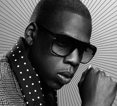 jay z Jay Z Joins IHeartRadio Festival Lineup