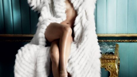 Jennifer Lopez Readies New Video
