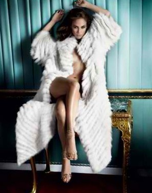 jlo vanity fair 4 e1313660611200 J.Lo Talks Marc Anthony In 1st Post Split Interview