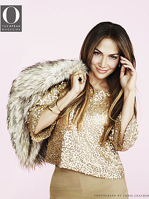 jloomagazine2 Watch:  J.Lo Kohls Commercials