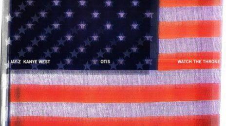 New Video: Kanye West & Jay-Z - 'Otis'