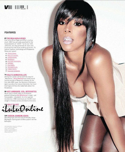 http://thatgrapejuice.net/wp-content/uploads/2011/08/kelly-rowland-vibe-01.jpg