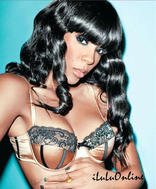 http://thatgrapejuice.net/wp-content/uploads/2011/08/kelly-rowland-vibe-03-1.jpg