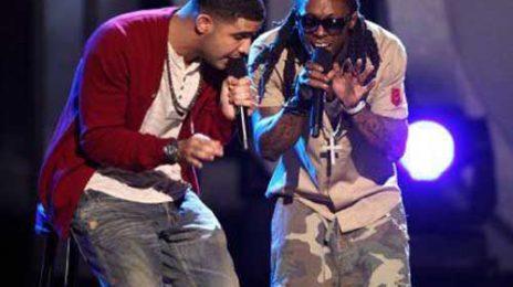 Birdman Confirms Lil' Wayne/Drake Album