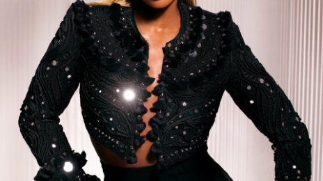 New Song: Mary J. Blige - 'Why (ft. Rick Ross)'