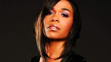 Michelle Williams Shares Album Details