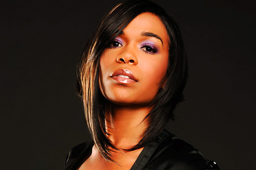 mwilliams Michelle Williams Shares Album Details