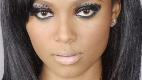 Teairra Mari: Product vs. Promotion