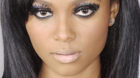 Report: Teairra Mari Assaults Beverly Hills Officer During DUI Arrest