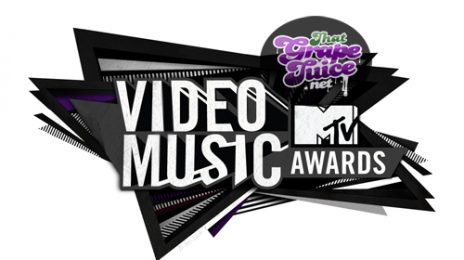 Announcement: That Grape Juice Heading To VMA's 2011!