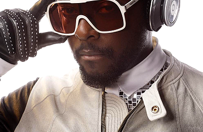 Will.I.Am:  'Justin Bieber Could Be the Next MJ'