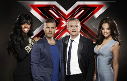 x factor 2011 e1313918447631 The X Factor UKs New Judges: Your Verdict?