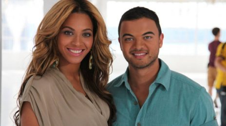Watch: Beyonce Surprises X Factor Australia Contestants In New York