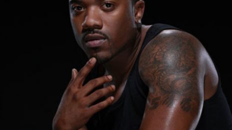Back Peddle: Ray J Apologizes For Incident With Fabolous