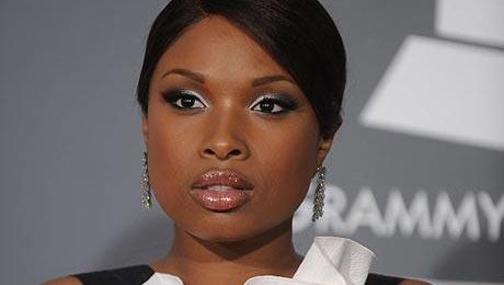 Jennifer Hudson's Next Single Will Be...
