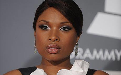 Jennifer Hudson 1538461c Jennifer Hudsons Next Single Will Be...