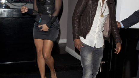 Jason Derulo Ignites Jordin Sparks Dating Rumors
