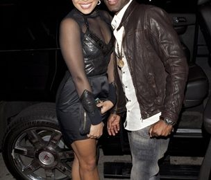 Jason Derulo Addresses Jordin Sparks Dating Rumors