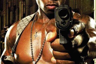 Do Record Labels Endorse Negative Stereotypes Of Black Men?