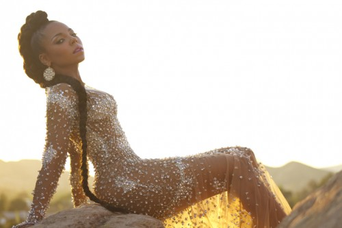 ashanti 88 e1316168697128 Ashanti Announces Name Of New Single
