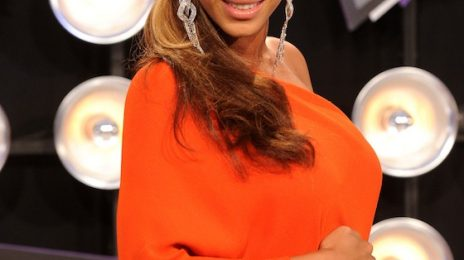Beyonce: 'My Pregnancy Was Difficult To Conceal'