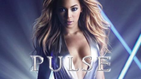 Watch: Beyonce Hits Dancefloor At 'Pulse' Launch