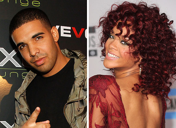 drake rihanna Album Wars: Who Will Come Out On Top?