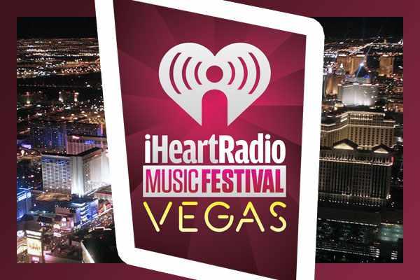 iHeartRadio Music Festival LIVE Stream IHeartRadio Music Festival (Night 1)