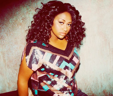 jazmine 999 Jazmine Sullivan Confirms New Album In the Works
