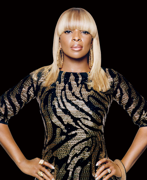 maryj-blige-header