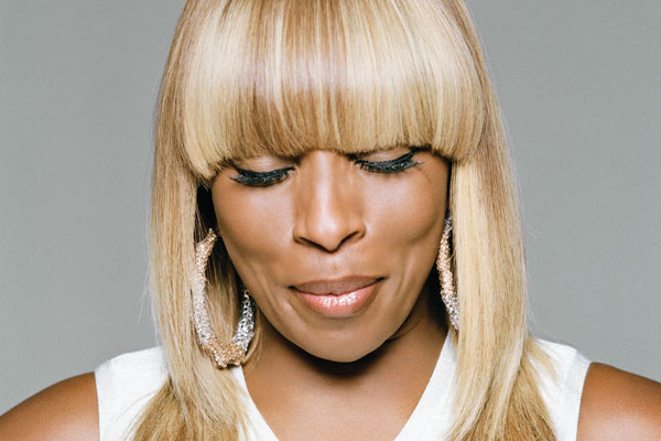 maryj-blige-header2
