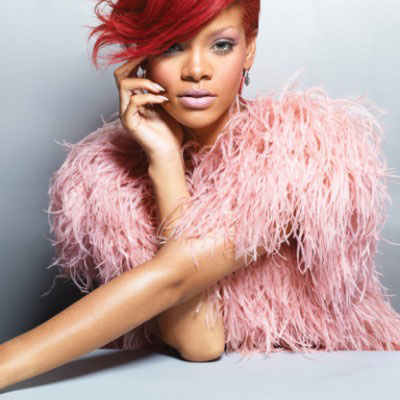 rihanna2 Watch: Rihanna Guest Stars On Extreme Makeover