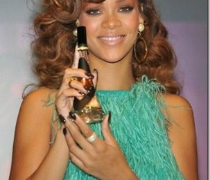 PETA Slams Rihanna For Feathered Outfit