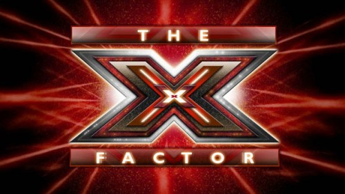 xfactor usa 1 e1316646739777 Watch: The X Factor USA (Season 2 / Episode 1   Auditions)