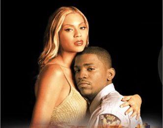 Throwback Footage: Beyonce Is...Carmen