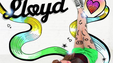 Preview: Cher Lloyd's 'Sticks + Stones' Album