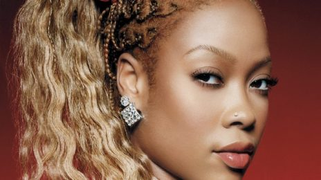 "Da Brat: ""Nicki Minaj Is A Blessing"""