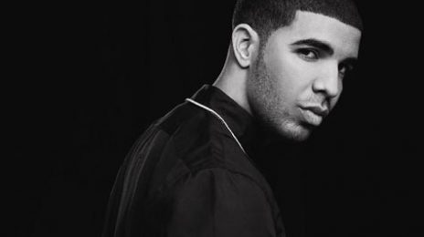 Drake Teases With 'Take Care' Promo Video