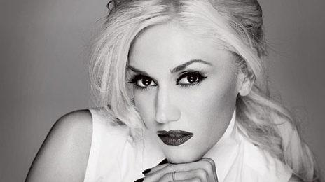 Should Gwen Stefani Make A Solo Comeback?
