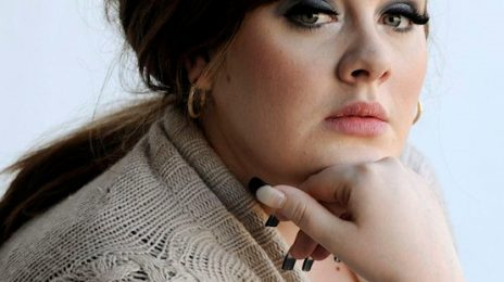 Adele Cancels U.S. Tour Dates, Issues Statement