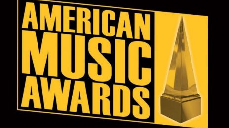 2011 American Music Awards : Nominations