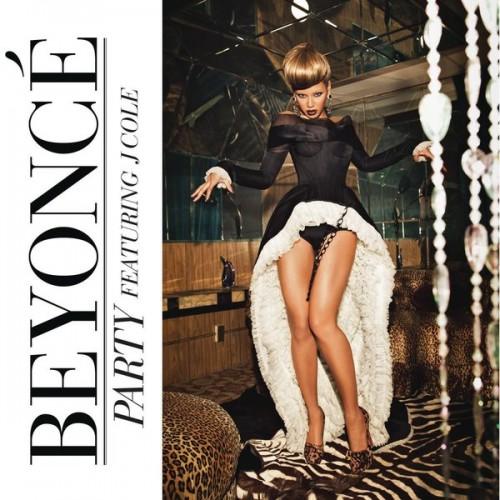 [Image: beyonce-jcole-party-single-cover-e1319235034576.jpg]