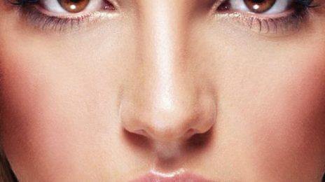 Sneak Peek: Britney Spears' 'Criminal'
