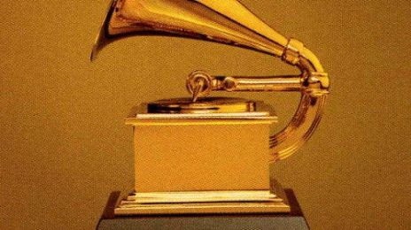 Grammy Awards 2012 - The Submissions