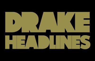 New Video:  Drake - 'Headlines'